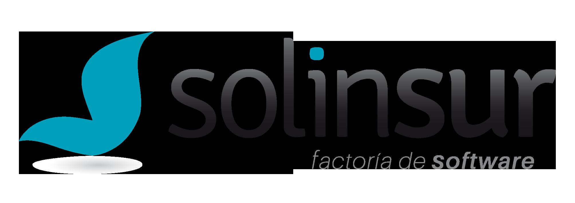 Solinsur